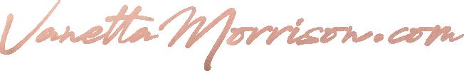 VanettaMorrison.com